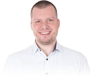 Marek Bankiir