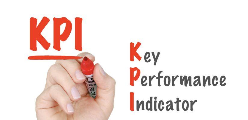 Mis on KPI