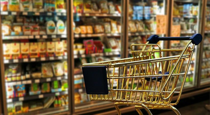 Miks toidukaupade kojutellimine venib?